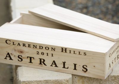 clarendon-hills-box
