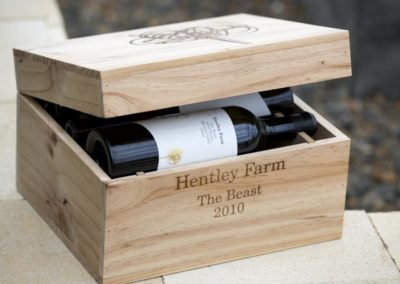 hentley-farm-box_1