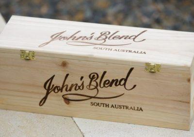 johns-blend-box-2