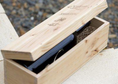 kalleske-box-4