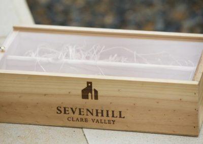 seven-hill-box_1