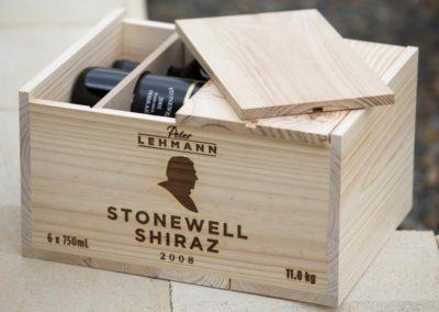 stonewell-shirax-pl